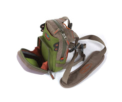 Medicine Bow Chest Pack