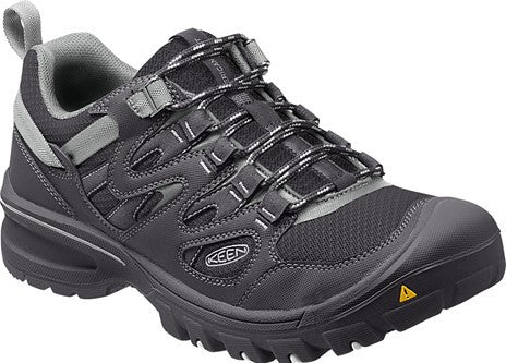 M's Sandstone Hiking Shoe