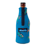 Party Time Beverage Insulator