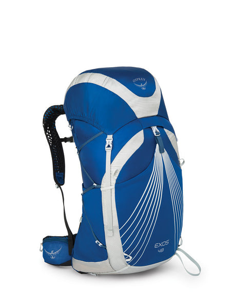Exos 48 Superlight Back Pack