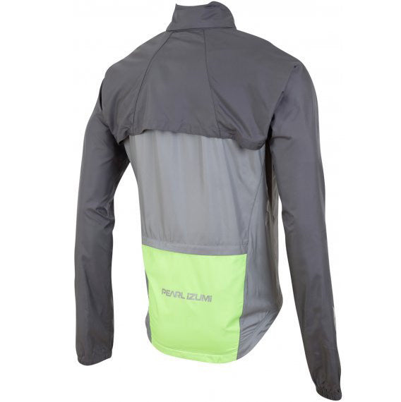 M's Elite Barrier Convertible Jacket