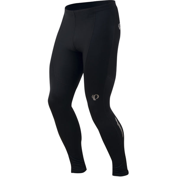 M's SELECT Thermal Tight