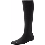 Over-The-Calf Boot Socks