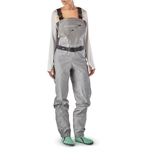 W's Spring River Waders - Regular