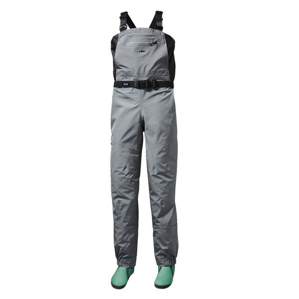 W's Spring River Waders - Petite