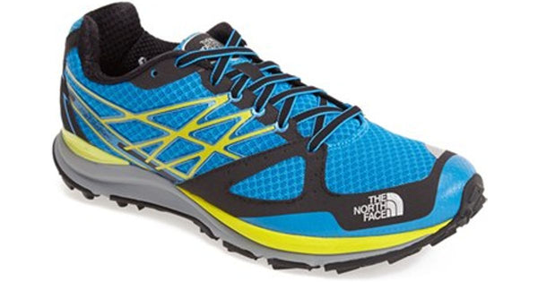 M's Ultra Cardiac Running Shoe