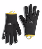Runners 2 ETIP Gloves
