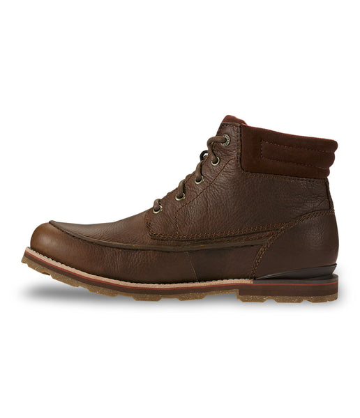 M's Bridgeton Chukka Boot