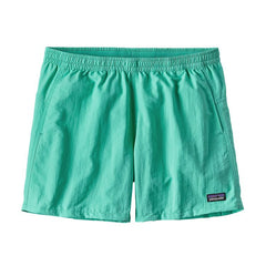 W's Baggies Shorts