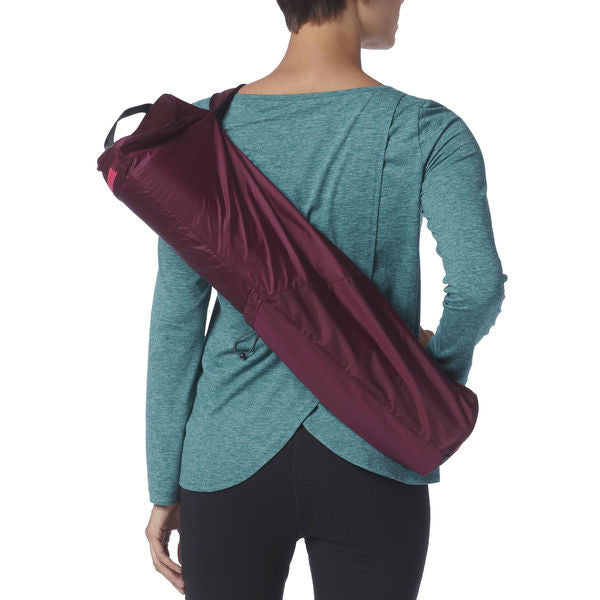 LightWeight Yoga Sling