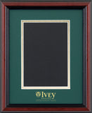 Ivey Frame, Bostonian Wood
