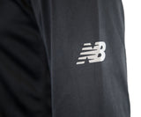 New Balance Performance Shirt