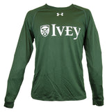 Under Armour Locker Long Sleeve Men's Tee