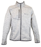 Ivey Knit Men's Jacket