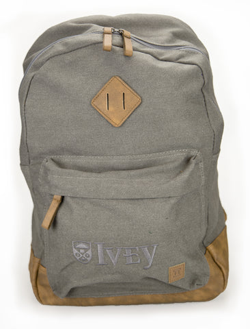 Ivey Backpack
