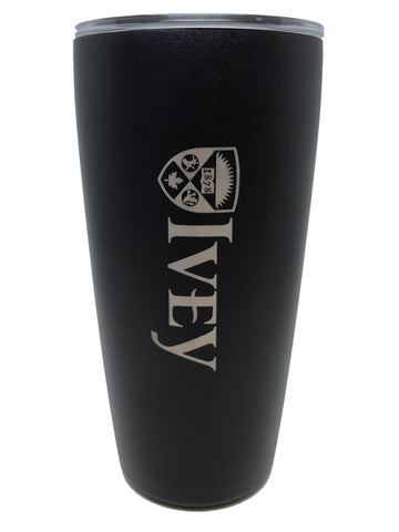 Ivey Miir 16oz Insulated Tumbler Ivey Trading Company