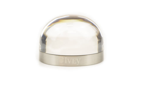 Ivey Paperweight