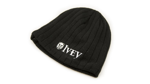 Ivey Fleece Toque