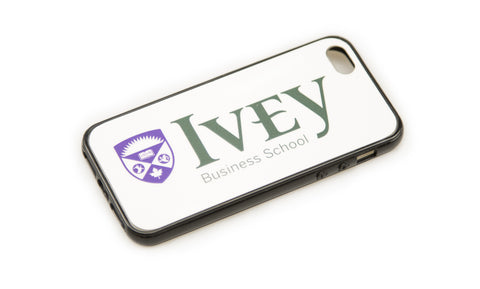 Ivey Case for iPhone