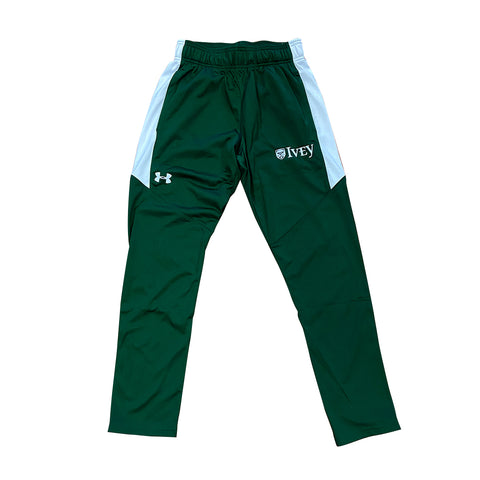 Under Armour Ivey Rival Knit pants
