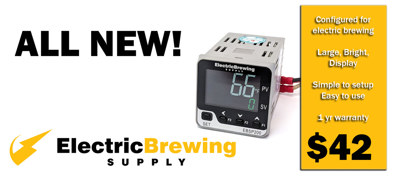Electric Brewing Supply Network Power Switch How To Protect Your Electrical Equipment With An