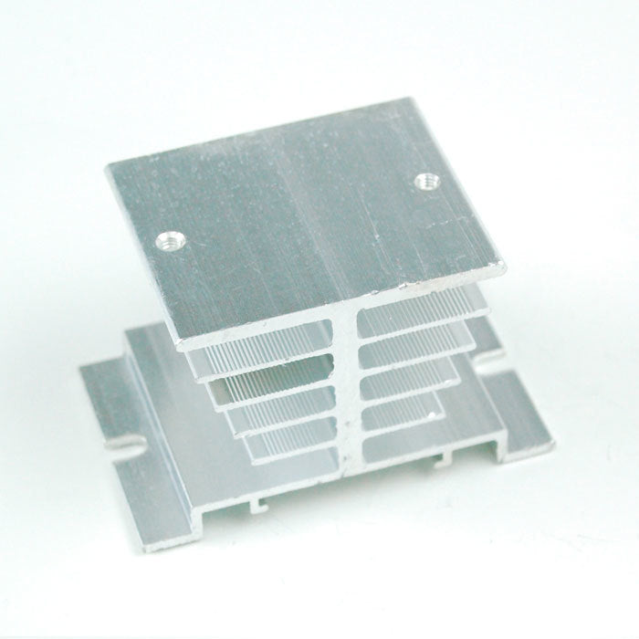 Heatsink for SSR