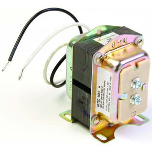 24v AC Power Transformer