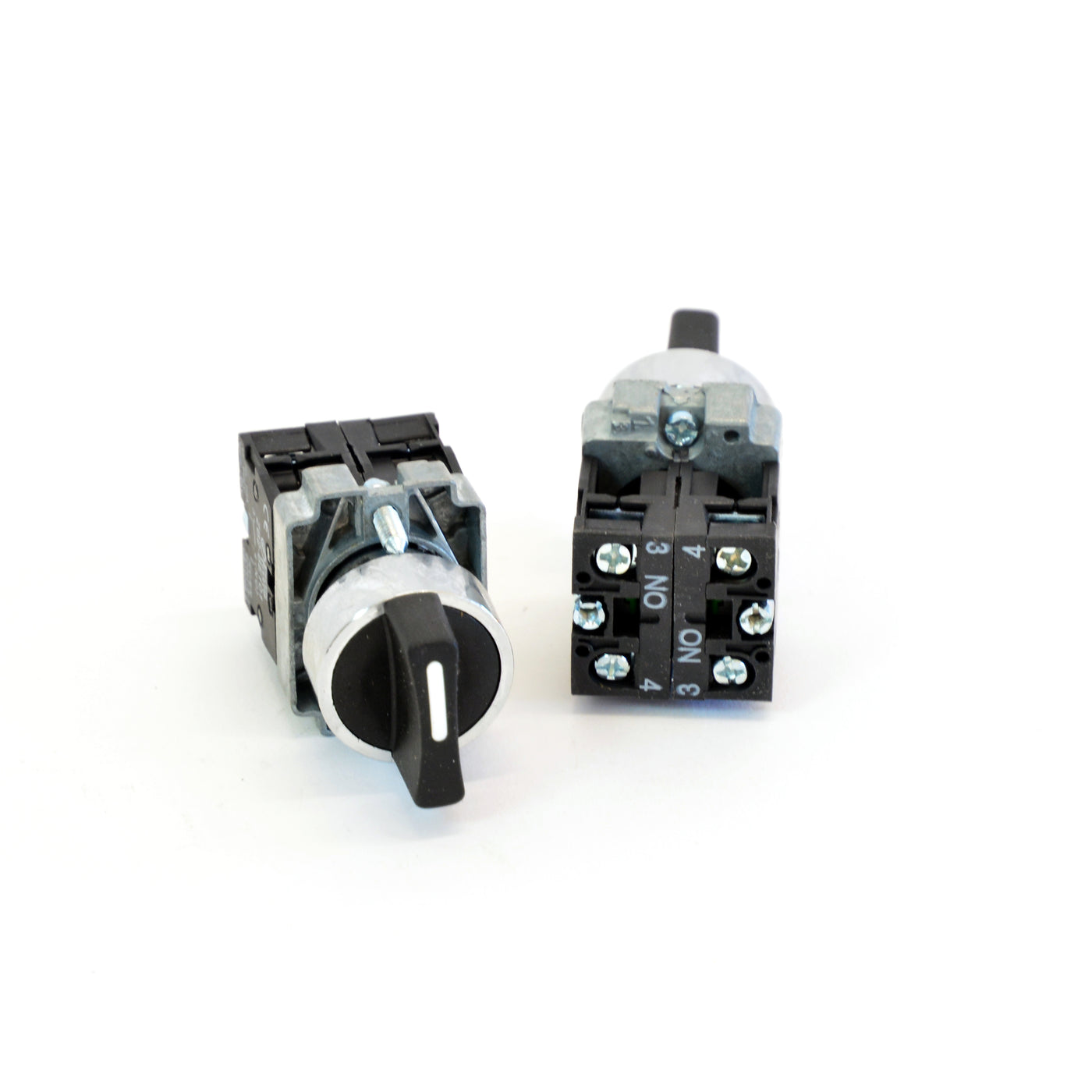 3 Way 2 No Contacts Switch Electric Brewing Supply And Switches
