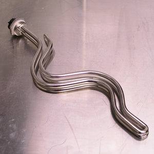 Complete Heating Element