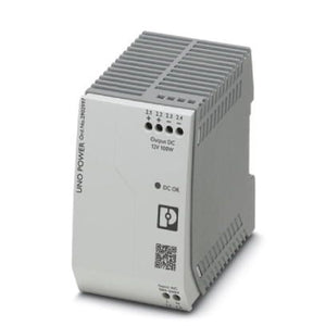 Power Supply UNO-PS/1AC/12DC/100W