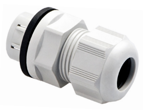 "NPG Quick-Connect™ -  1"" Cable gland for 6/4 cable"