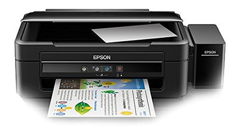 Printers for Office Use