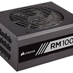 Corsair RM1000X 1000WATT Desktop Computer Power Supply/PSU/SMPS