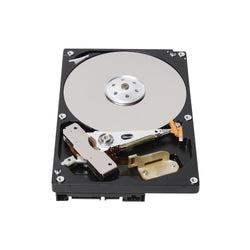 TOSHIBA 1TB SATA Internal Hard Disk for Desktop/PC