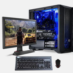 T-PC Armageddon L-1.8 (2018 Edition)
