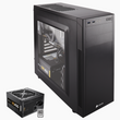 WROOMER OFFICE SERIES 1002 : CUSTOMIZE OFFICE PC