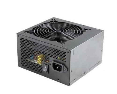 Antec VP 500 500WATT Desktop Computer Power Supply/PSU/SMPS ...