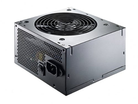 Cooler Master  450WATT Desktop Computer Power Supply/PSU/SMPS