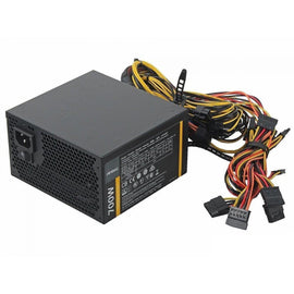 Antec VP 700 700WATT Desktop Computer Power Supply/PSU/SMPS