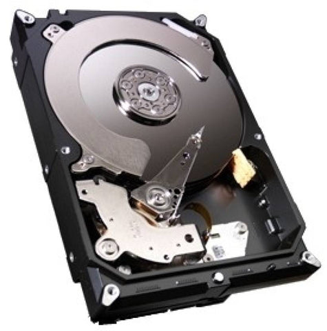 SEAGATE 250GB SATA Internal Hard Disk for Desktop/PC