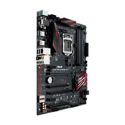 ASUS B150 PRO-GAMING D3 Intel Compatible Motherboard for Desktop Computer/PC