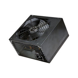 ANTEC VP600W  Desktop Computer Power Supply/PSU/SMPS