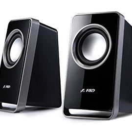 F&D V-520 USB 2.0 Speakers