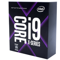 INTEL I-9 7920X (LGA 2066) Desktop Computer Processor