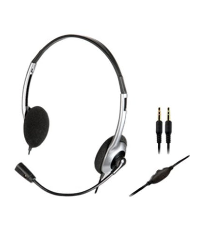 CREATIVE HS 320 Headphone