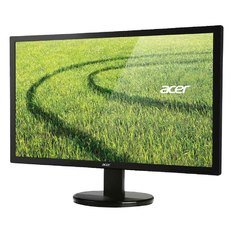 ACER 18.5 EB192Q Desktop Monitor for PC/Computer