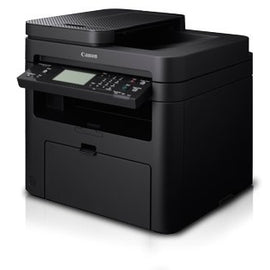 CANON 237W All-In-One Laser Printer
