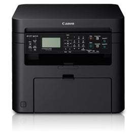 CANON 232W All-In-One Laser Printer