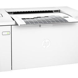 HP 104A All-In-One Laser Printer