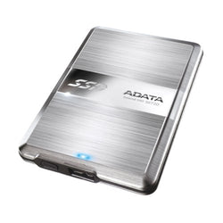 ADATA 128GB EXTERNAL SSD (SE720)